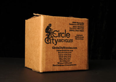 Circle City Bicycles