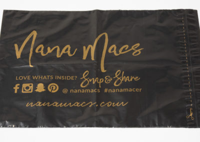 Nanamac Boutique